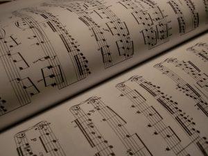 musica-matematicas